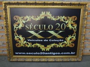 DSC05397